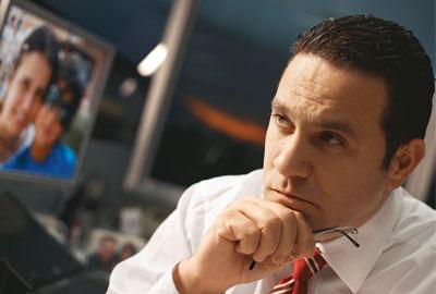 <b>Alberto Ferreira</b>: presidente da SAP - alberto_ferreira_sap