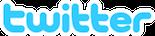 Siga o Infoescravo no Twitter