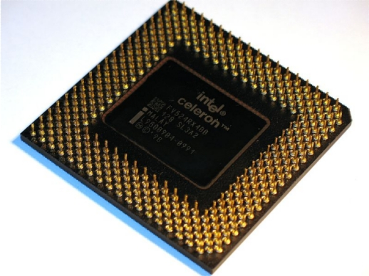 processador-intel-celeron.jpg