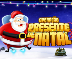 Operação Presente de Natal