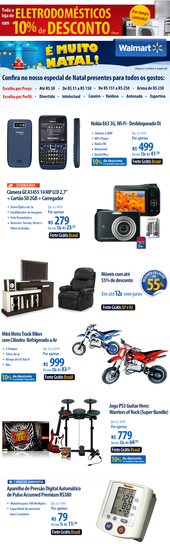 camera-14-MP-279-reais-natal-2010-walmart
