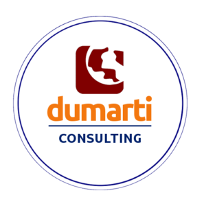 Dumarti International Consulting, LLC